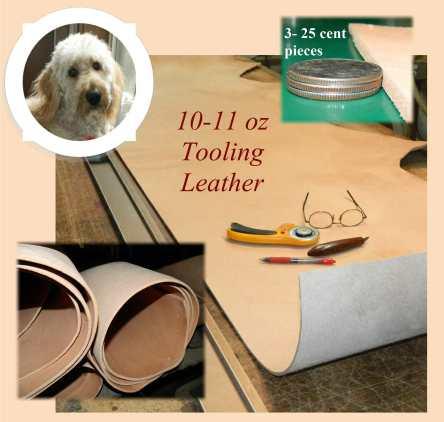 3_toolingleather