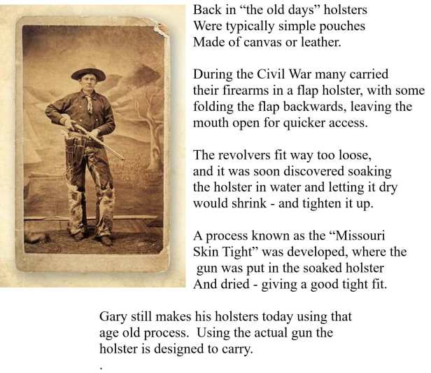 Brief History of Gun Leather.jpg